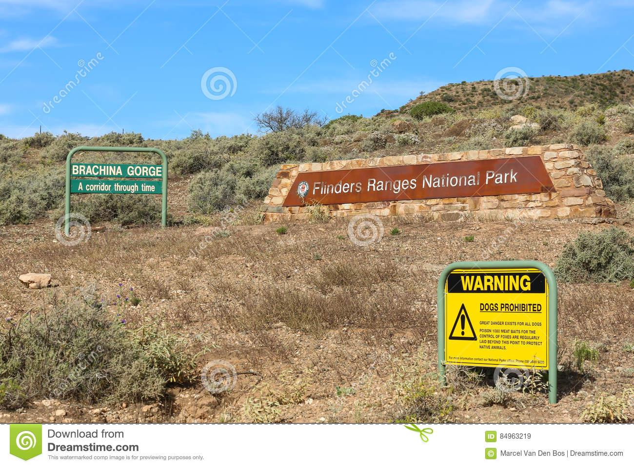 Flinders Ranges clipart #7, Download drawings
