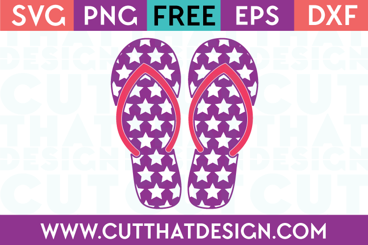 flip flop svg free #260, Download drawings
