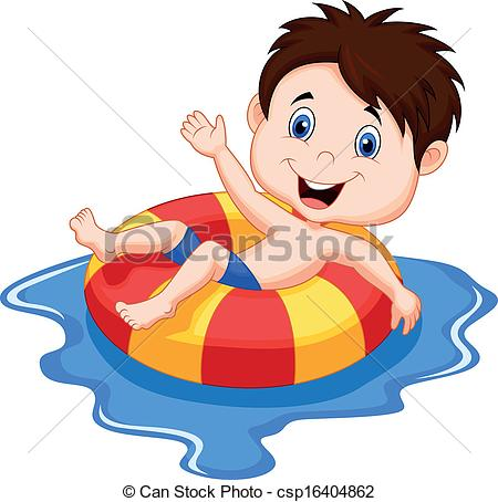 Floating clipart #20, Download drawings