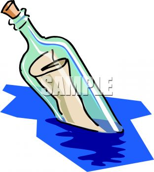 Floating clipart #2, Download drawings