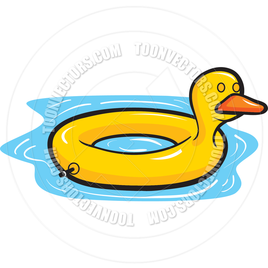 Floating clipart #10, Download drawings