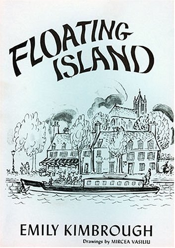 Floating Island coloring #5, Download drawings