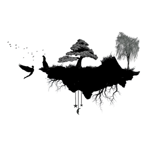 Floating Island svg #20, Download drawings