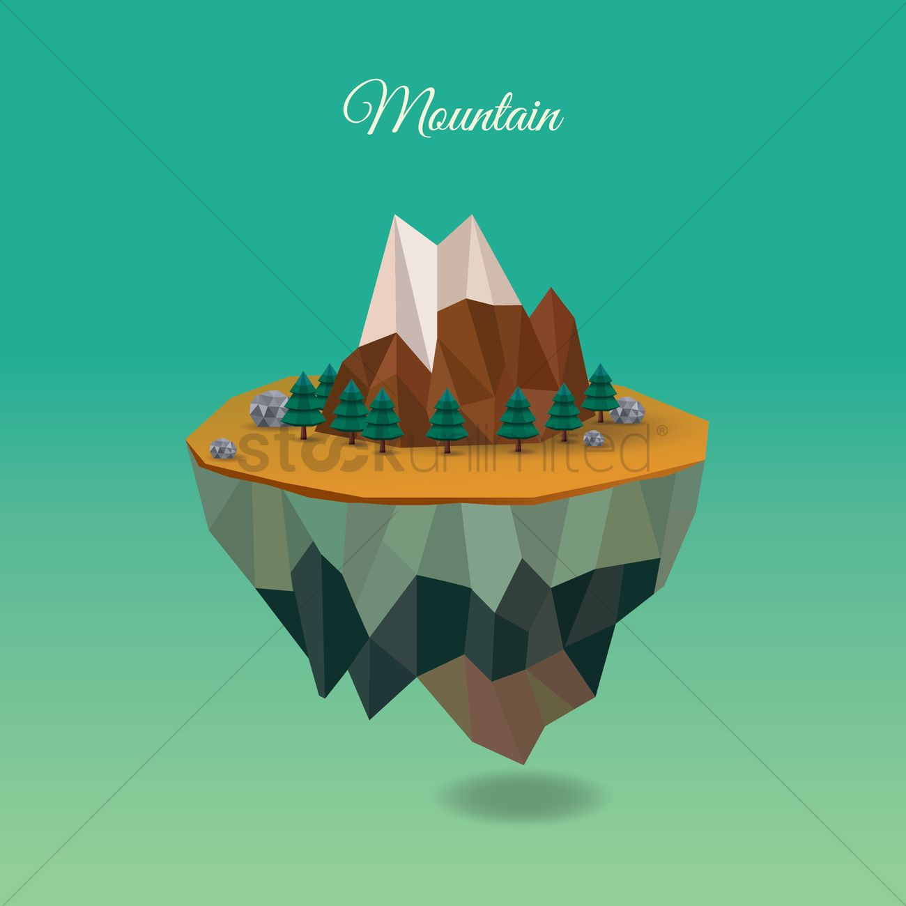 Floating Island svg #18, Download drawings