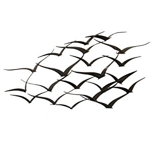Flock Of Birds clipart #14, Download drawings