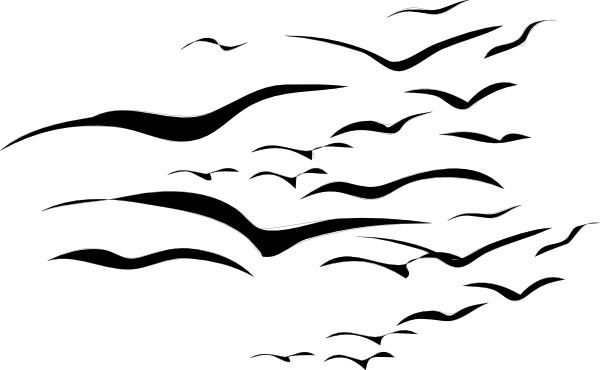 Brds svg #5, Download drawings
