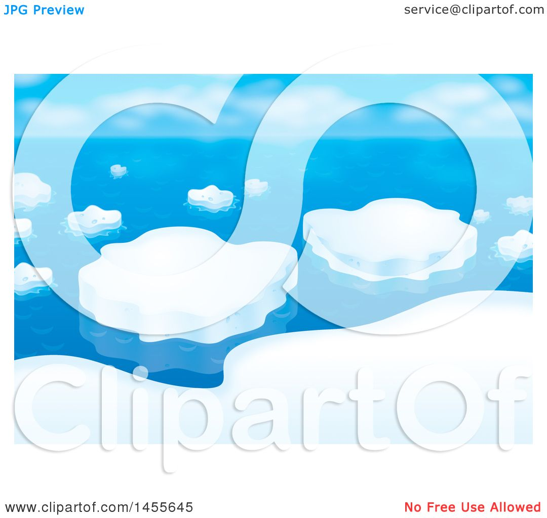 Floe clipart #4, Download drawings