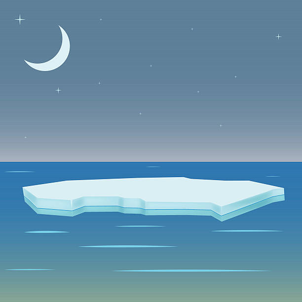 Floe clipart #3, Download drawings