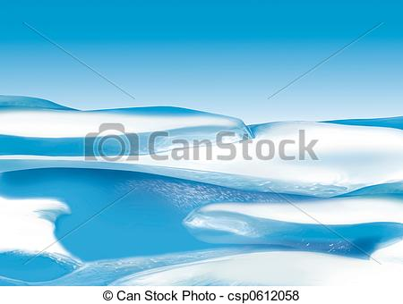 Icefloe clipart #12, Download drawings