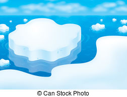 Icefloe clipart #14, Download drawings