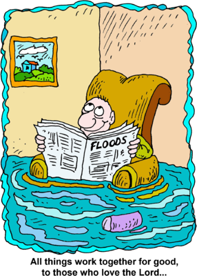 Flooding clipart #20, Download drawings