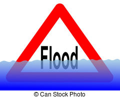 Flooding clipart #5, Download drawings
