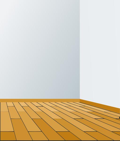 Floor clipart #17, Download drawings