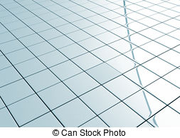 Floor clipart #10, Download drawings