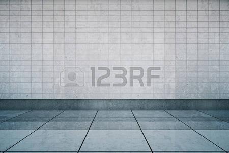 Floor clipart #5, Download drawings