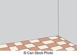 Floor clipart #12, Download drawings