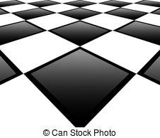 Floor clipart #9, Download drawings