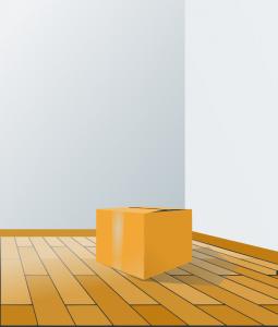 Floor clipart #4, Download drawings