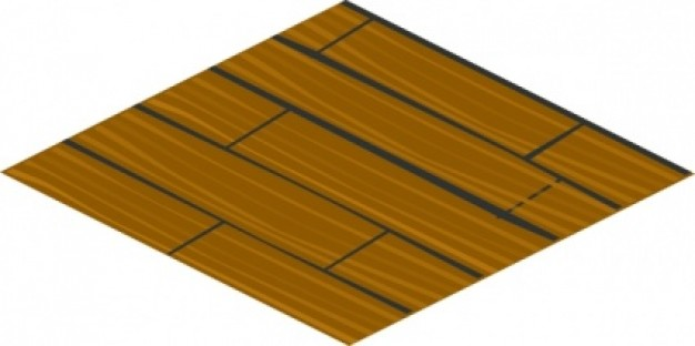 Floor clipart #20, Download drawings