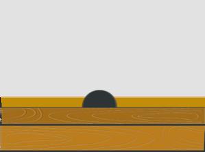 Floor clipart #2, Download drawings