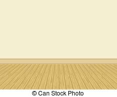 Floor clipart #13, Download drawings