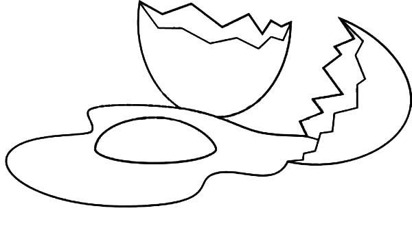 Floor coloring #13, Download drawings
