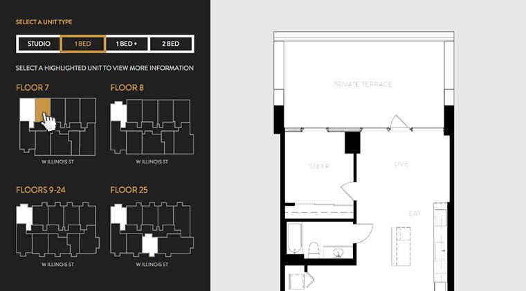 Floor svg #12, Download drawings
