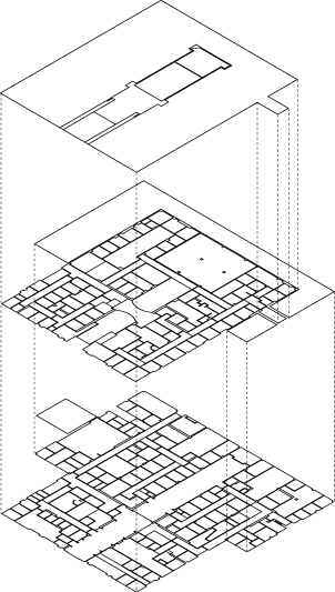Floor svg #9, Download drawings