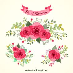 Florais svg #10, Download drawings
