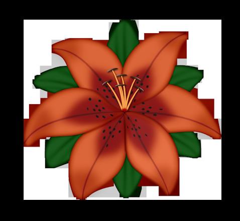 Florais svg #7, Download drawings