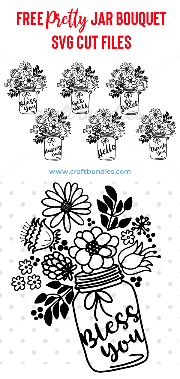 floral svg free #180, Download drawings