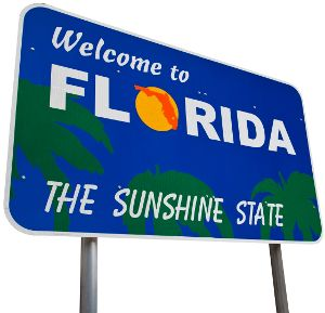 Florida clipart #11, Download drawings