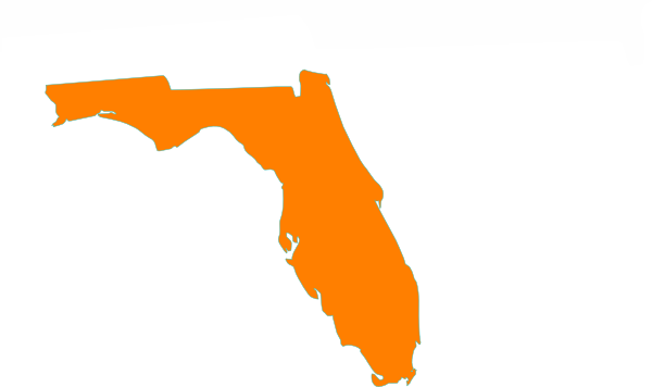 Florida clipart #10, Download drawings