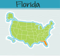 Florida clipart #3, Download drawings