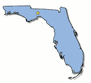 Florida clipart #13, Download drawings