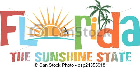 Florida clipart #8, Download drawings