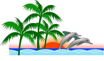 Florida clipart #2, Download drawings