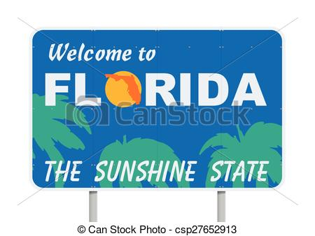 Florida clipart #7, Download drawings
