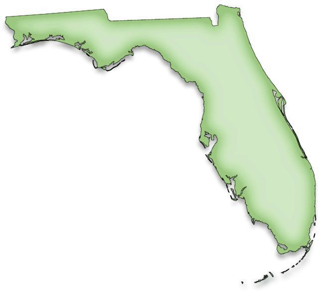 Florida clipart #15, Download drawings