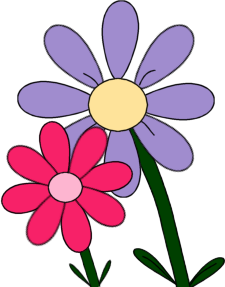 Flower clipart #20, Download drawings