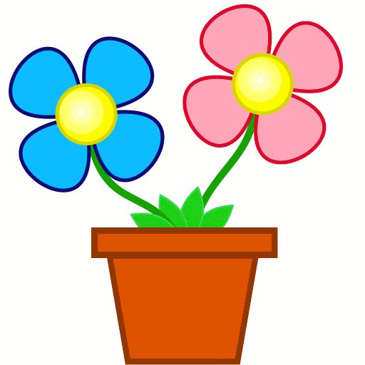 Flower clipart #16, Download drawings