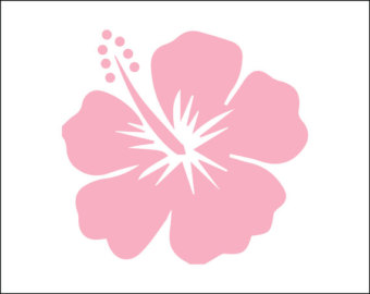 Flower svg #20, Download drawings