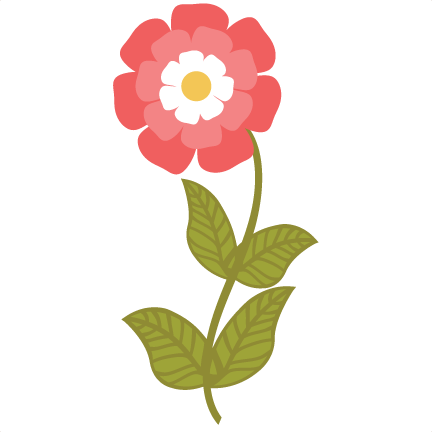 Flower svg #12, Download drawings