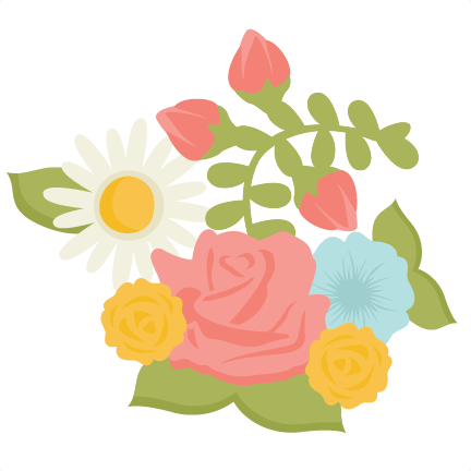 Flower svg #6, Download drawings