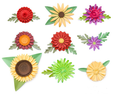 Flower svg #17, Download drawings