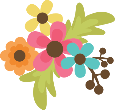 Flower svg #3, Download drawings