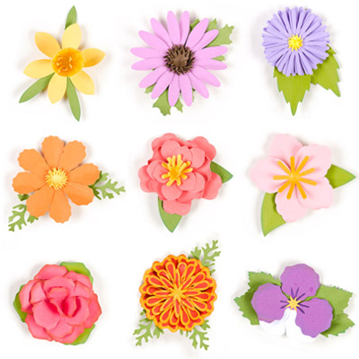 Flower svg #14, Download drawings