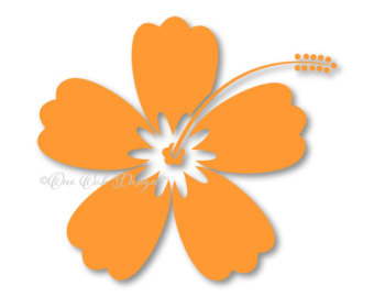 Flower svg #16, Download drawings