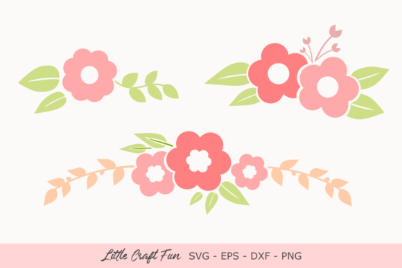 flowers svg #1074, Download drawings
