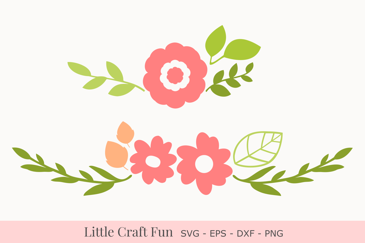 flowers svg #1077, Download drawings
